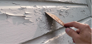lead-paint-testing