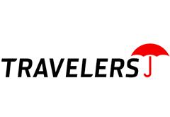 Traverlers
